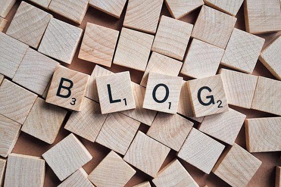 blog 블로그