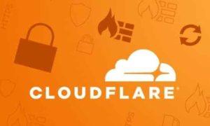 [ 워드프레스 사용자 ] Cloudflare   클라우드 플레어   CDN 설정 방법