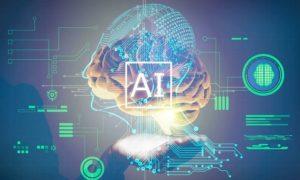 AI | 빅데이터 모르고 광고를 사용하면 시간과 비용 소비가 더 크다 | 2021년